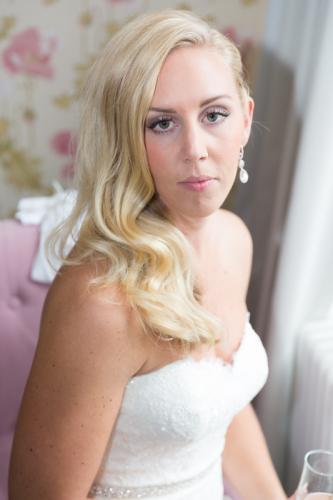 bröllopsfotgraf (12 of 38)