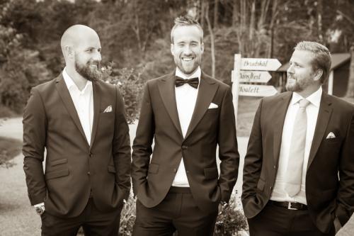 bröllopsfotgraf (15 of 38)