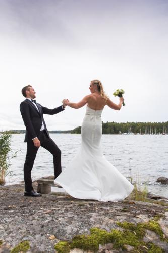 bröllopsfotgraf (22 of 38)