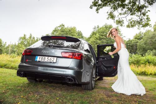 bröllopsfotgraf (25 of 38)